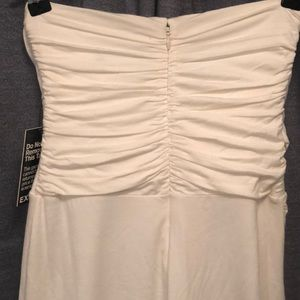 Express Dresses - NWT dress by express